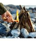 LIGHT MY FIRE TINDERSTICKS/MAYA STICKS