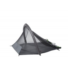 NEMO EQUIPMENT ESCAPE POD 1P BIVY
