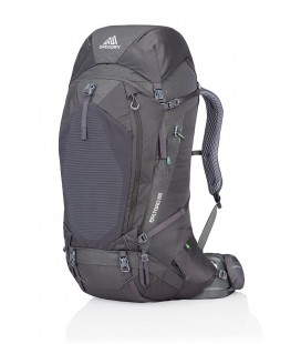 GREGORY PACKS BALTORO 65 ONYX BLACK (M)