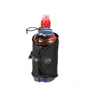 MAMMUT ADD-ON BOTTLE HOLDER