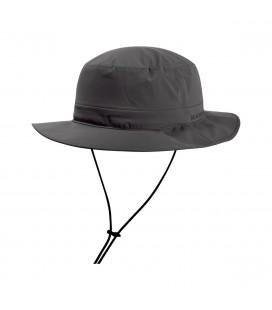 MAMMUT MACHU HAT