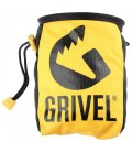 GRIVEL - CHALK BAG/SAC A POF