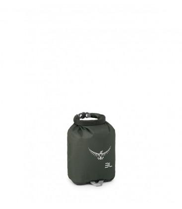 Osprey Ultralight Drysack 3L