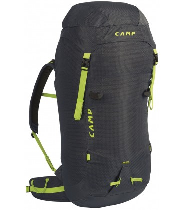 CAMP M45