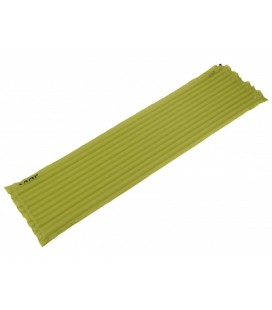 CAMP ESSENTIAL LIGHT MAT LIME