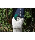 TICKET TO THE MOON THE LIGHTEST HAMAC ULTRA LEGER VERTE FORET