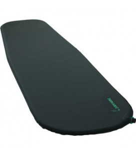 THERMAREST Trail Scout™