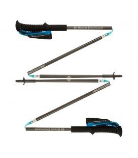 Black Diamond Distance Carbon Z Pole