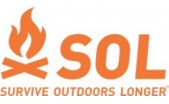 SOL Survive Outdoor Longer
