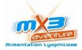 MX3-Nutrition