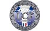 LA CHAUSSETTE DE FRANCE-LCF
